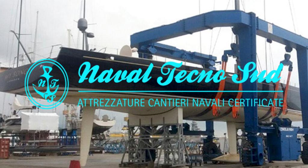 virtual-boat-show-motor-yachts-naval-tecno-sud