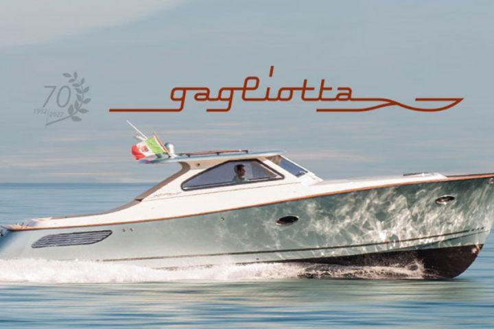 Virtual-Boat-Show-logo-gagliotta-lobster
