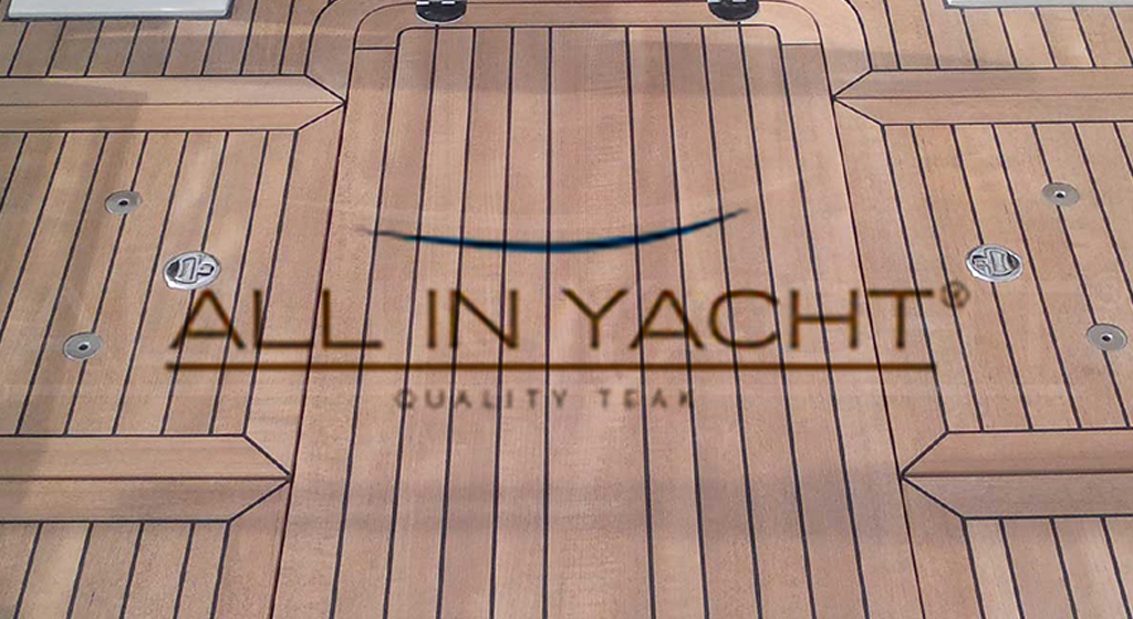 allinyacht-boats-cover