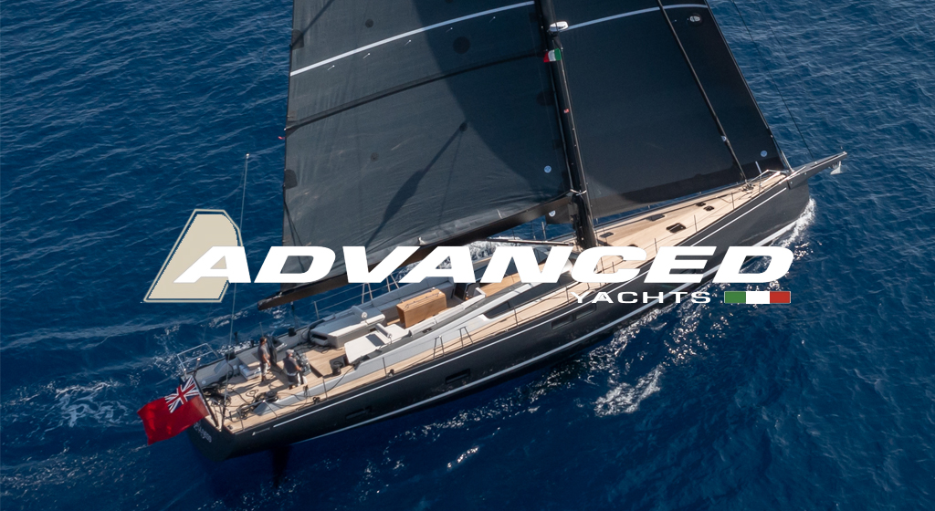 virtual boat show sailing yachts avanced yachts main